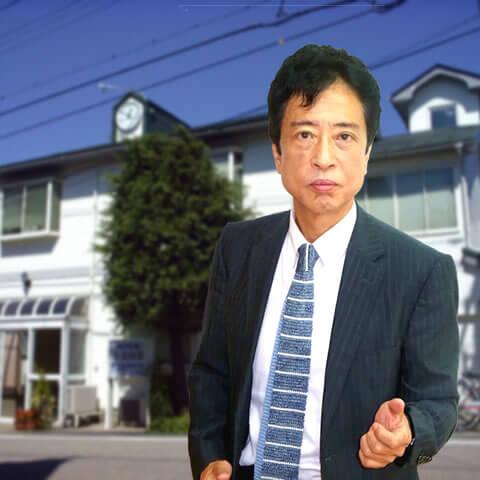 三木先生_jpg_20200223